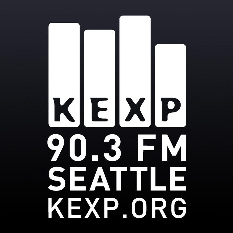 Seattle's KEXP receives $10 million anonymous donation