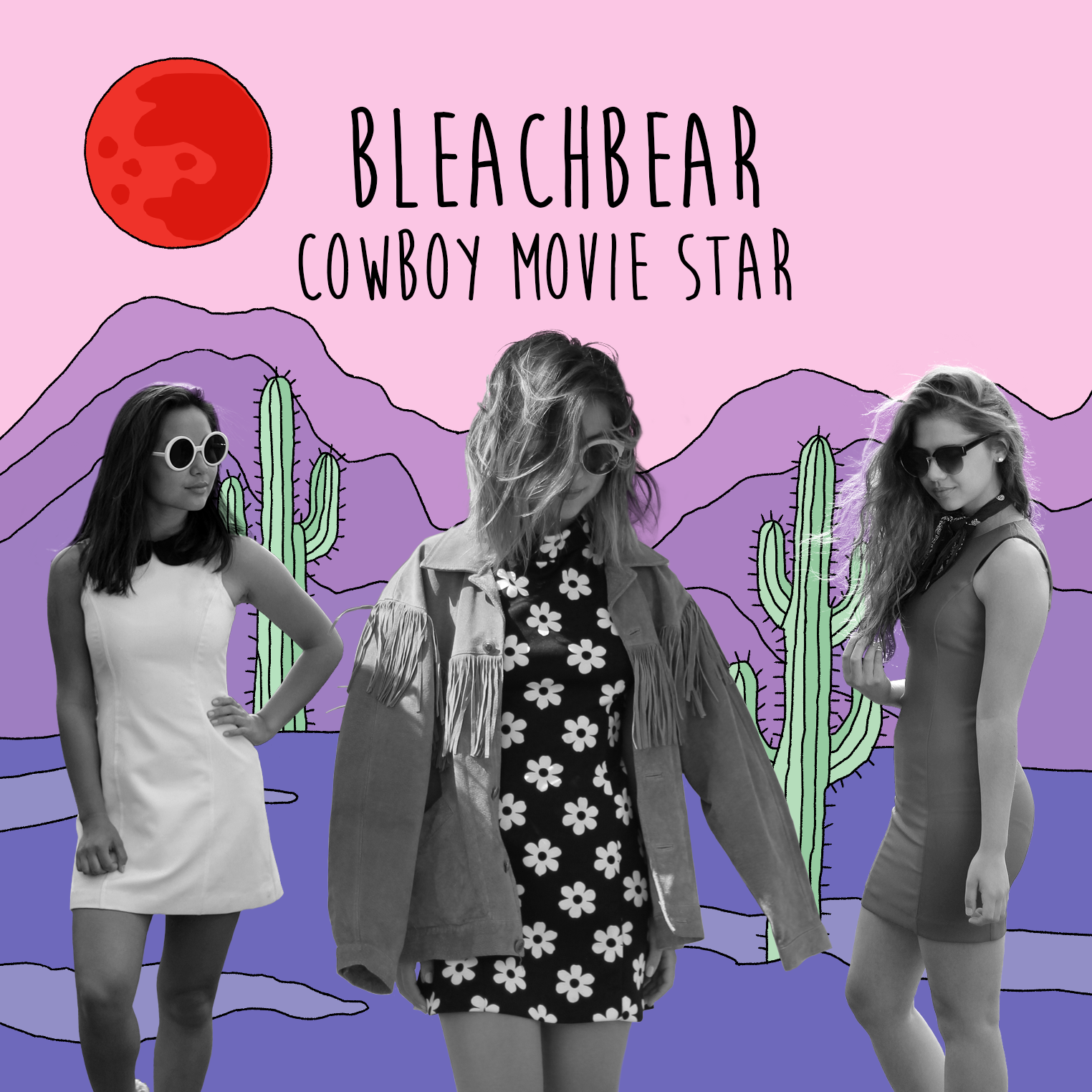 Bleachbear-Cowboy-Movie-Star-cover