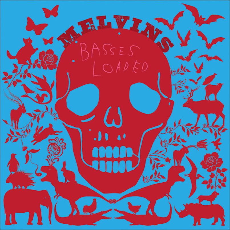 melvins-basses-loaded-album-new-2016