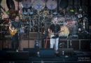 Review: Dead & Company Return to The Gorge for Revitalized Performance