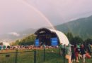 Review: Third Annual Pemberton Music Festival Has Star-Studded Weekend