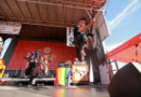 Review: Vans Warped Tour 2016 Brings Wide Array of Talent to White River Amphitheatre