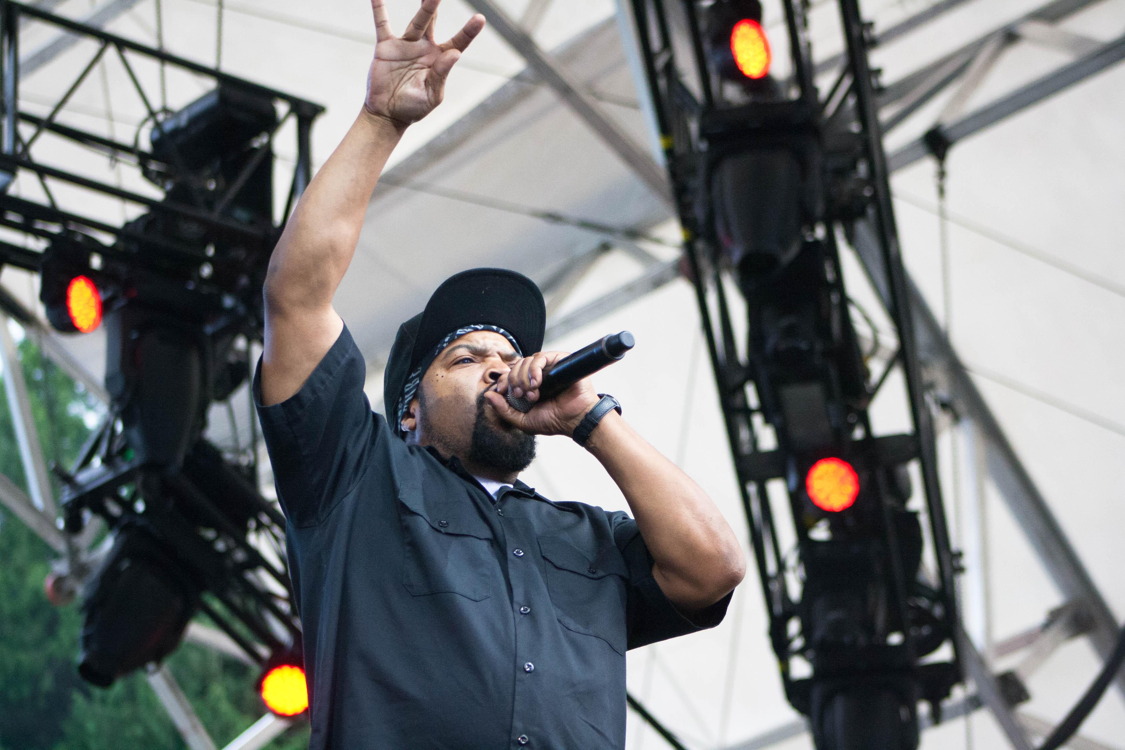 Ice Cube6