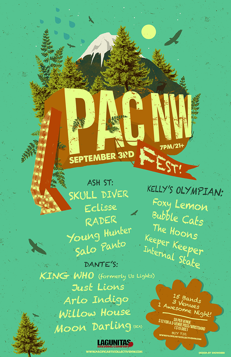 PACNW-fest-poster