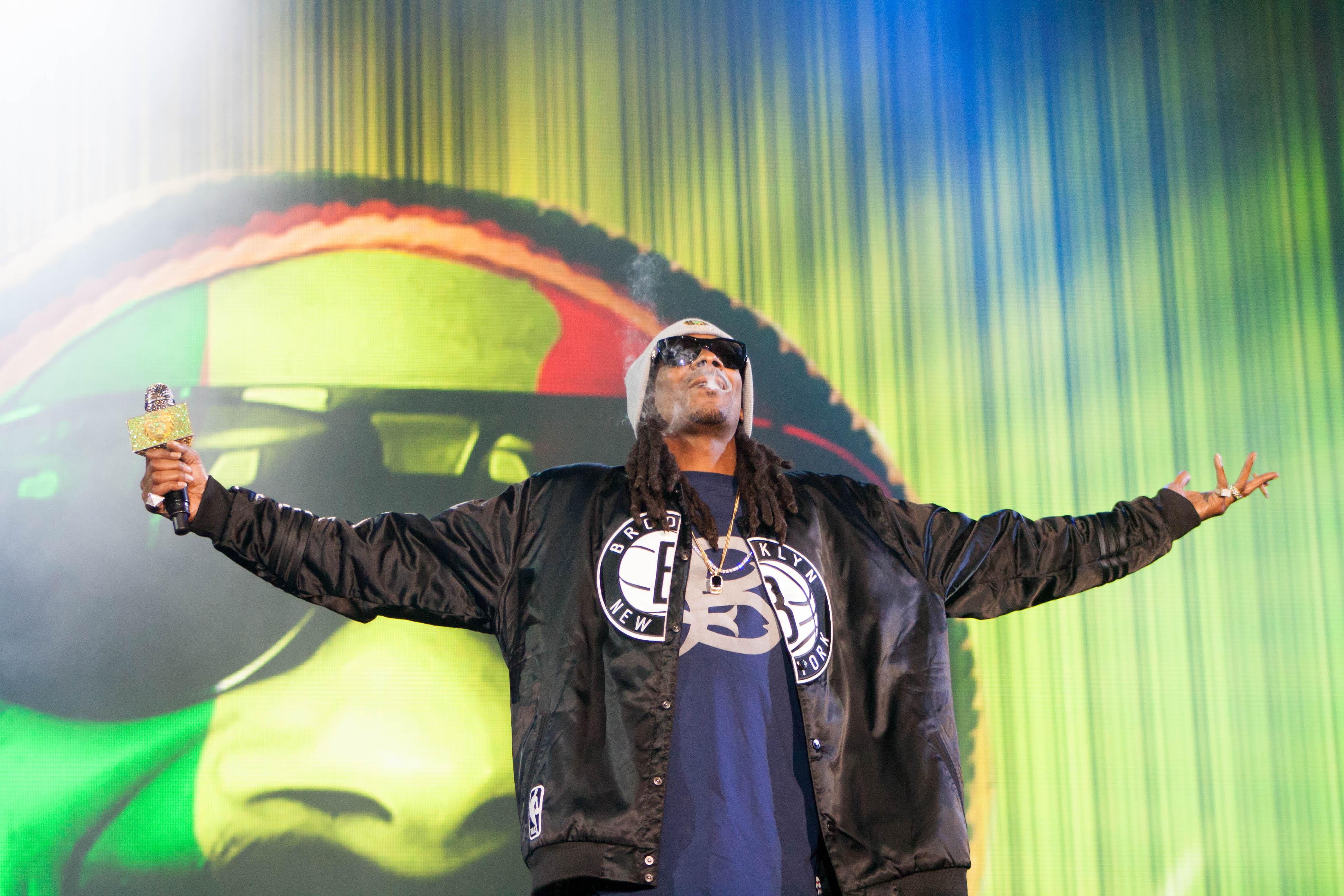 Snoop5