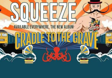 British Pop Act Squeeze to Play String of Northwest Shows in October