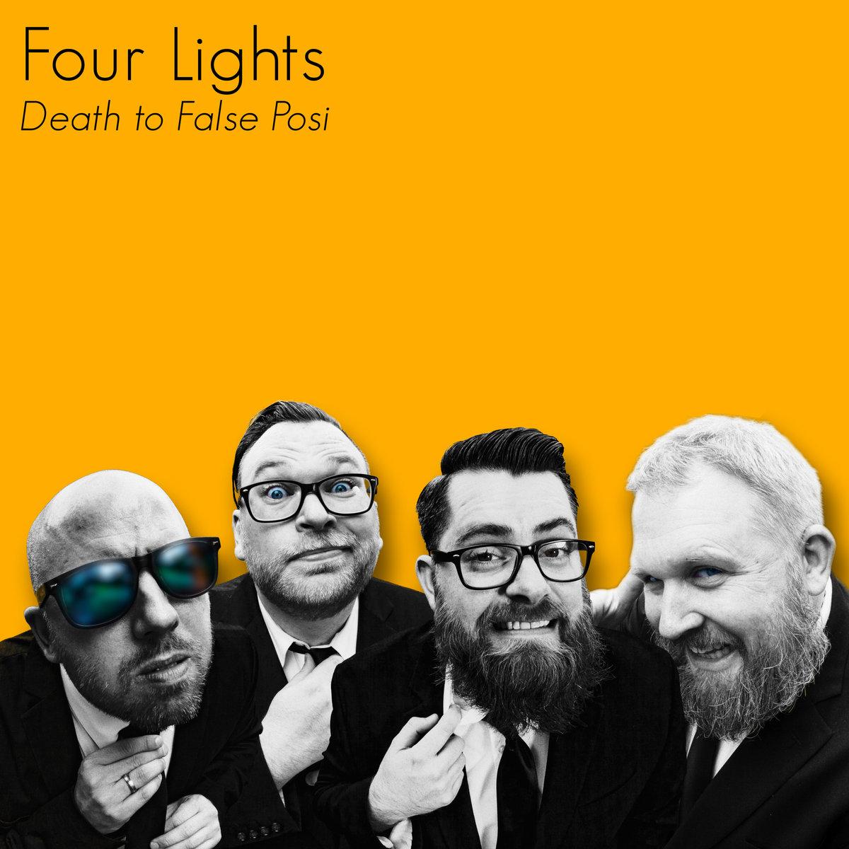 fourlights