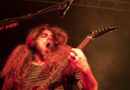 Review: Coheed and Cambria Bring 'Color Before The Sun Tour' to Showbox SoDo