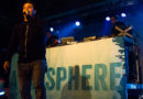 Review: Atmosphere Brings Star-Studded Tour to Showbox SoDo