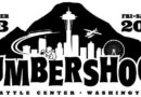 Bumbershoot Releases 2017 Dates
