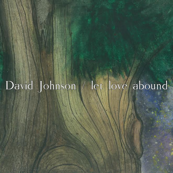 david-johnson