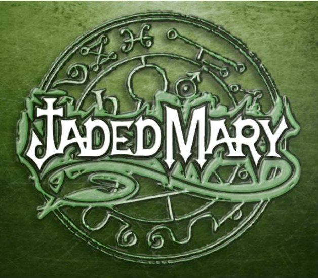jaded-mary