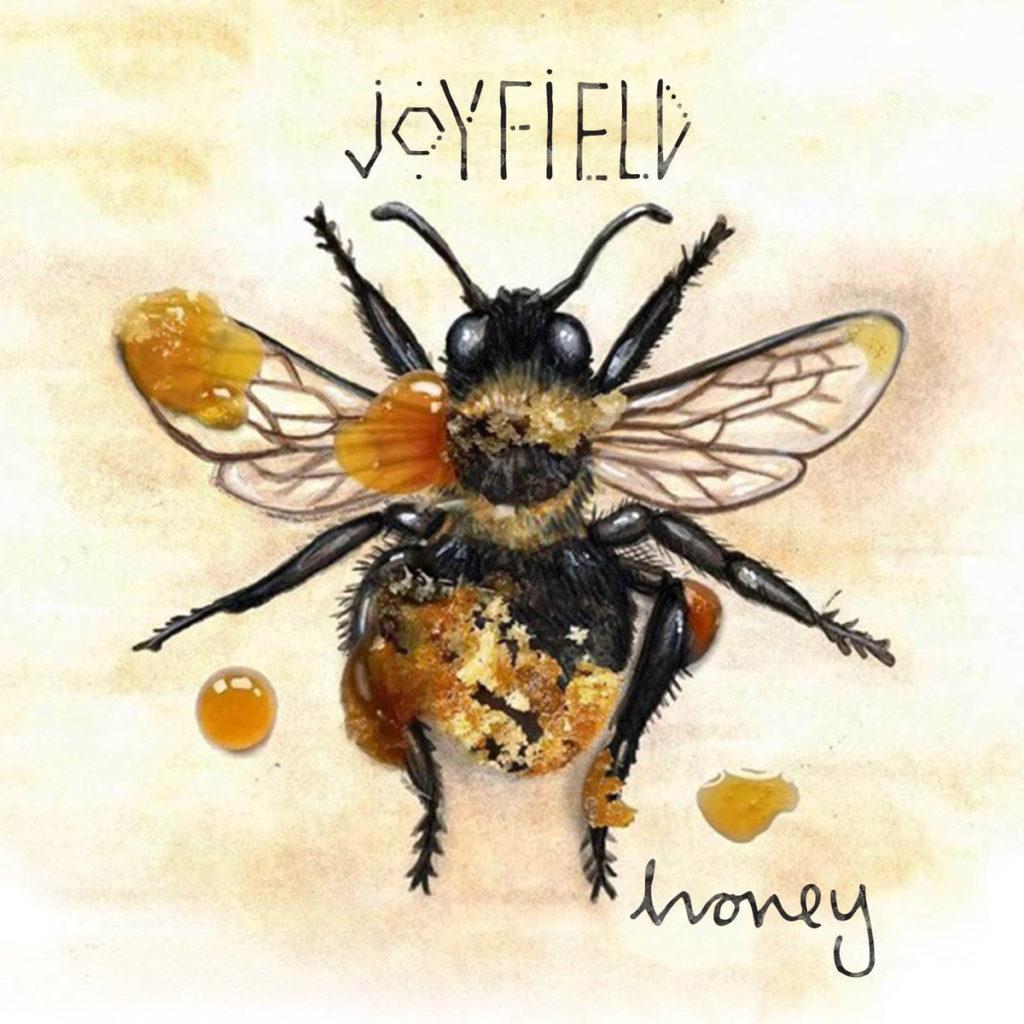 joyfield-cover