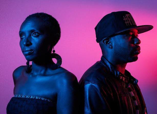 LISTEN NOW: Naomi Wachira & Ayron Jones Remake Etta James Classic