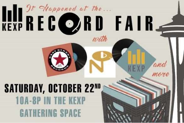 record-fair