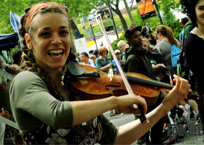 violin4886-650