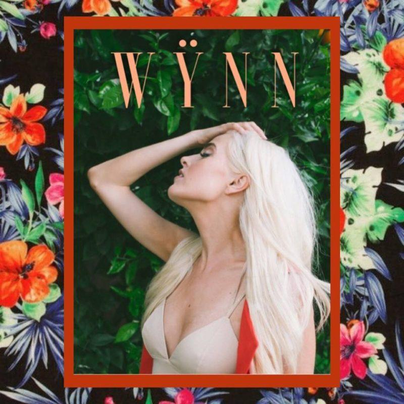wynn-cover