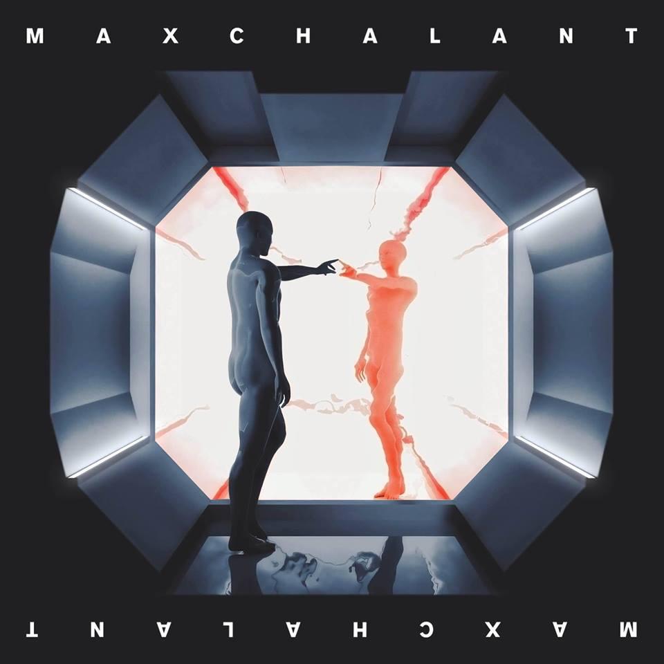 maxchalant
