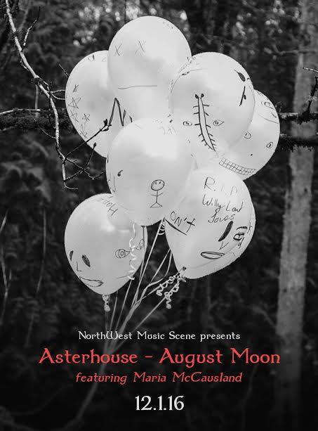 asterhouse