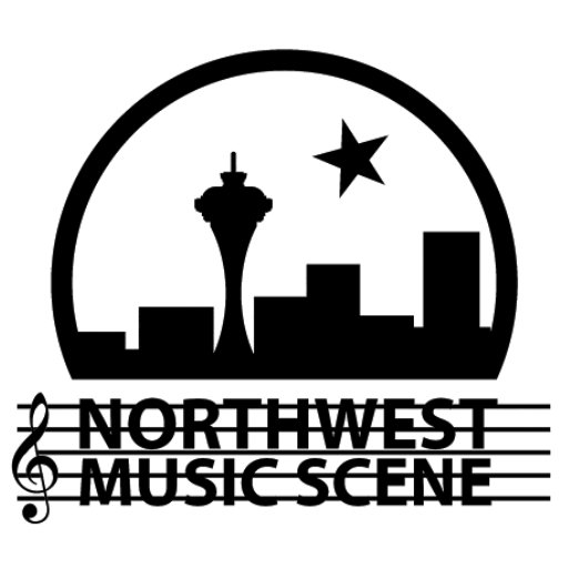 Highway 99 Debut of SOUTHERN AVENUE With Special Guest The Mark Dufresne Band  On July 20 @ Highway 99 Blues Club | Seattle | Washington | United States