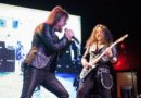 Concert Review: Queensrÿche at The Showbox