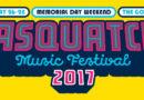 Frank Ocean to Play Sasquatch 2017