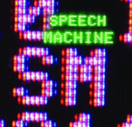 speech-machine-2