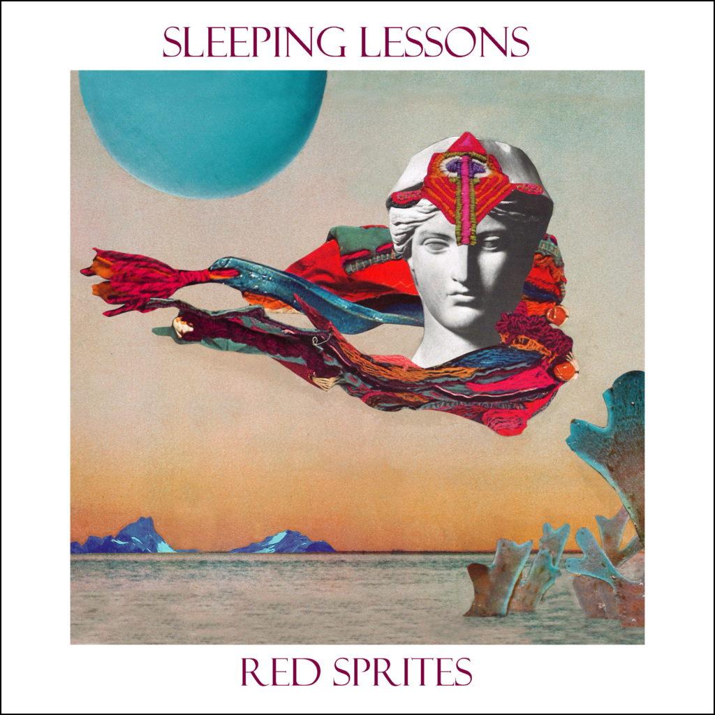sleeping-lessons-goooooood-1