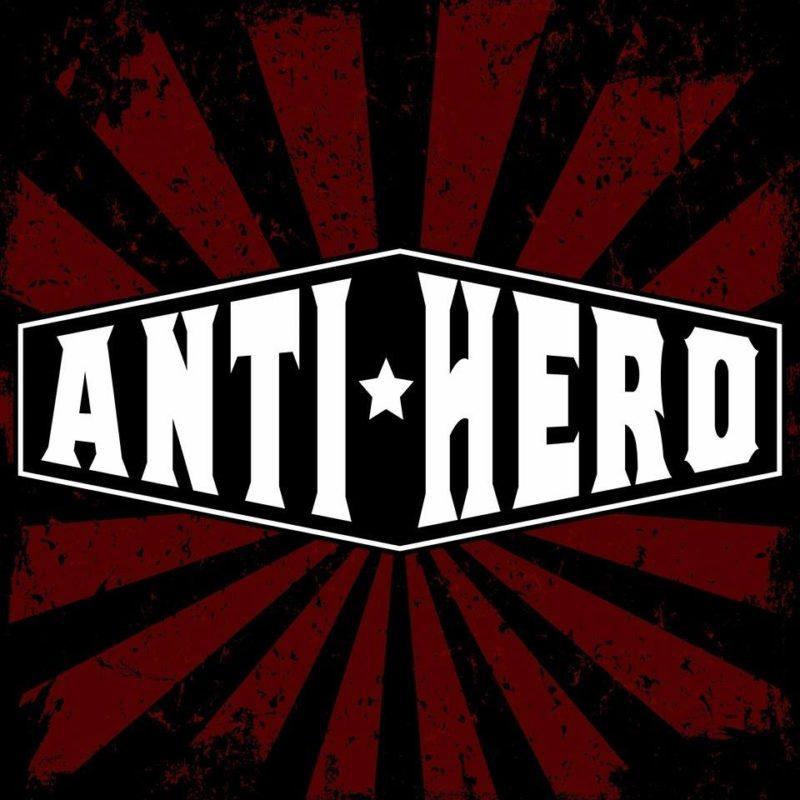 antihero-cover