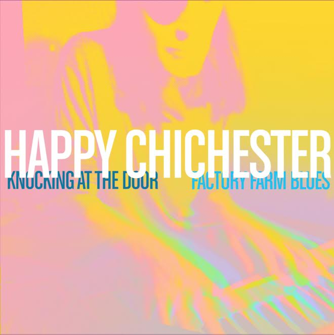 happy-chicester