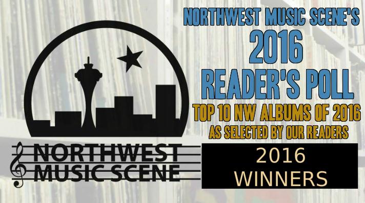 nwms-readers-poll-winners
