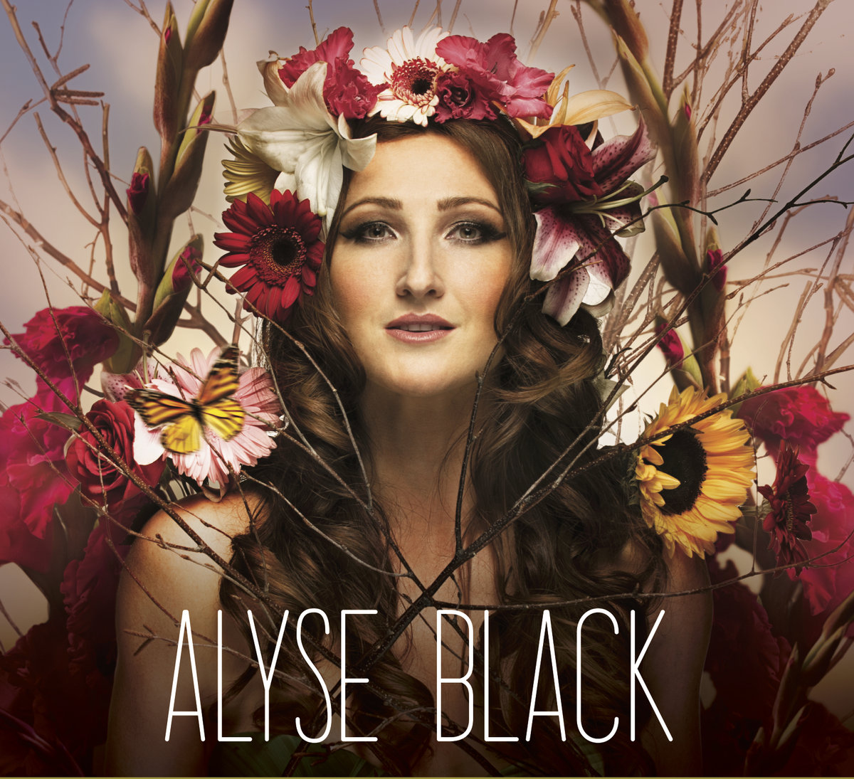 Alyse Black Review The Michelle Taylor Band