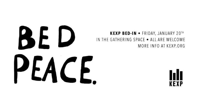 Bed Peace Featured 450
