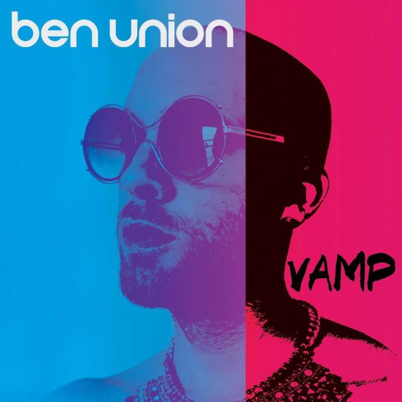 ben-union-vamp