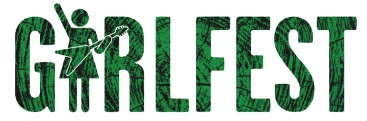 girlfest_logo
