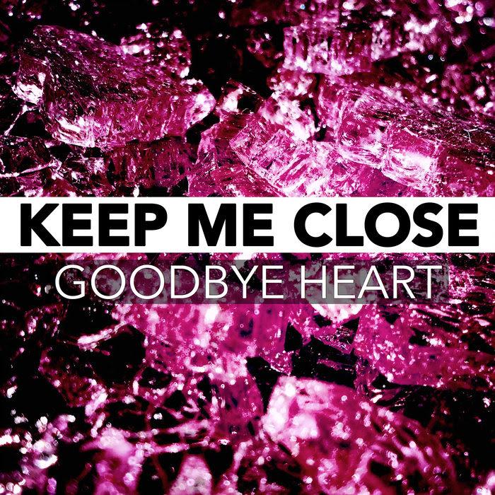 goodbye-heart