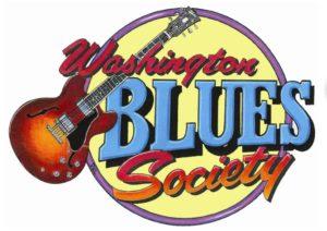 Washington-Blues-Society_0