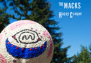 Review: The Macks — Happy Camper