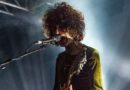 Concert Review: Temples, Night Beats, Deap Vally and more Mesmerize sold out Neumos