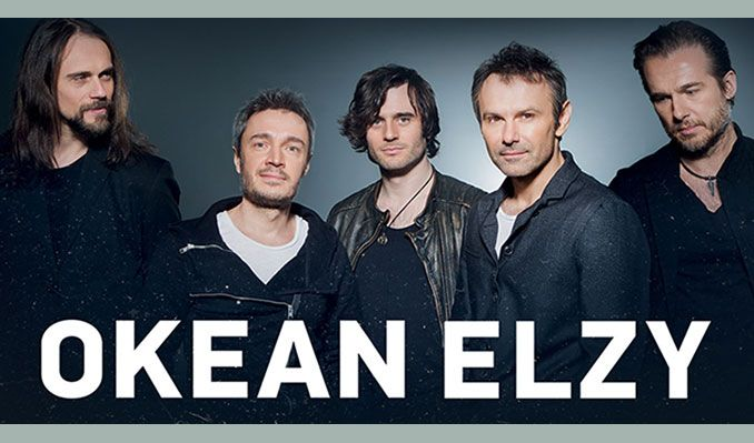 an-evening-with-okean-elzy-tickets_03-11-17_17_5818db9123866