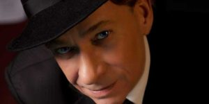 Bobby Caldwell at Jazz Alley @ Dimitriou's Jazz Alley | Seattle | Washington | United States