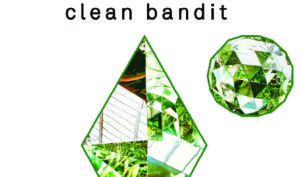 Clean Bandit in Seattle @ The Showbox