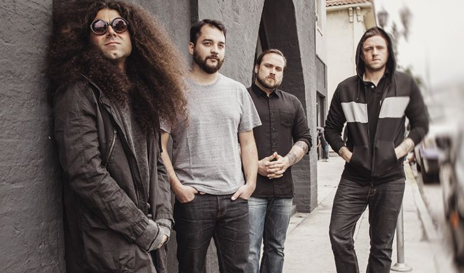 coheed-and-cambria-tickets_04-11-17_17_5882b421c2d41