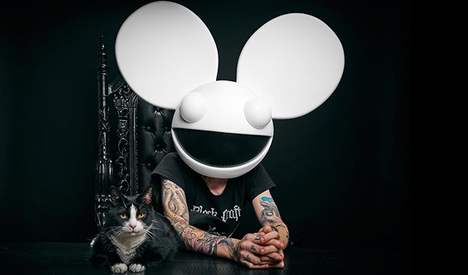deadmau5-tickets_04-30-17_17_5841b43b25e6a