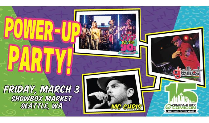 eccc-presents-power-up-with-saved-by-the-90s-mc-chris-and-dj-elliot-tickets_03-03-17_17_5882bdae60ccb