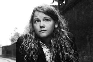 Kate Tempest in Seattle @ Neumos