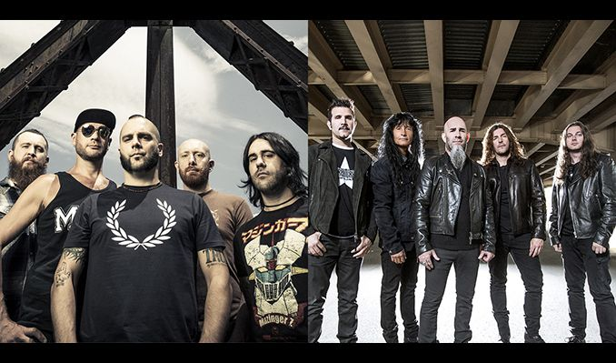 killswitch-engage-anthrax-tickets_04-25-17_17_5851da8c08f74