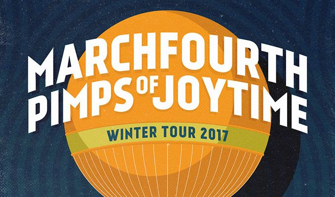 marchfourth-and-pimps-of-joytime-tickets_03-02-17_17_584f4b6d01fe7