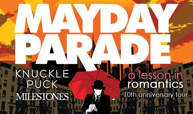 mayday-parade-tickets_05-12-17_17_5841bd4177751