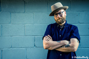 Mike Doughty in Seattle (with Wheatus) @ The Crocodile